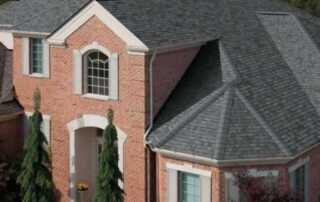 Everything You Need to Know About Asphalt Roofing - asphalt shingles