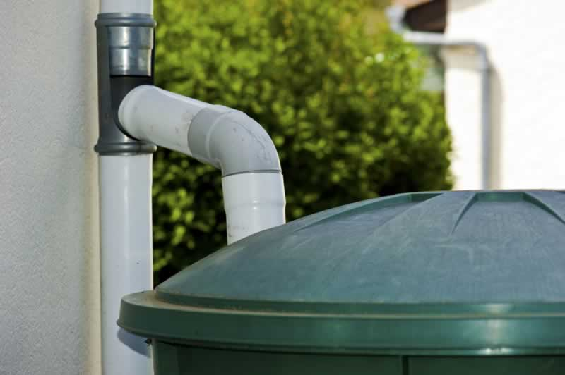 How To Set Up Your Home's Water System - water system