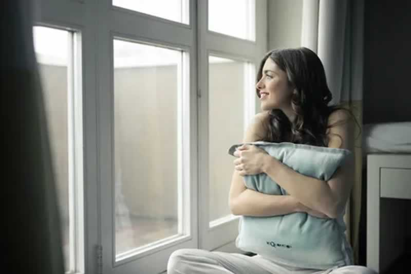 Pros and Cons of Having UPVC Windows
