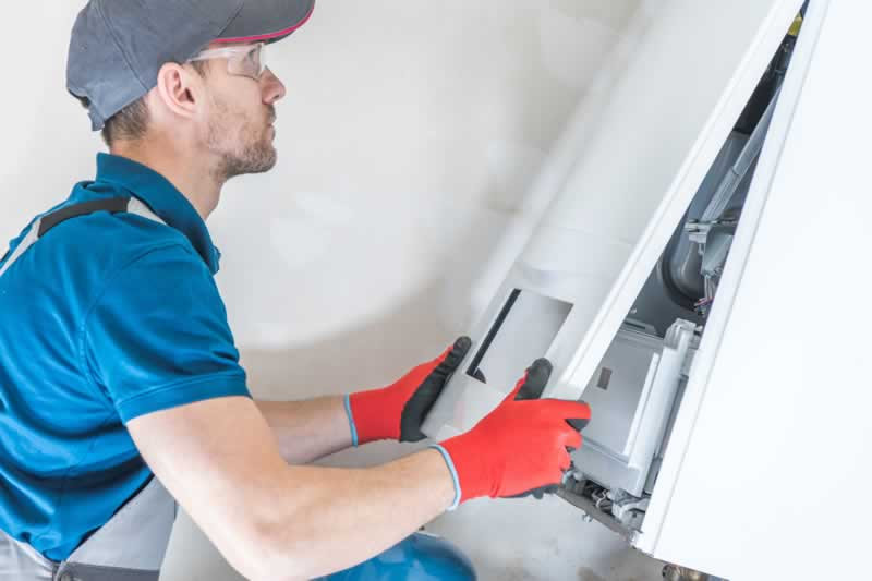Reasons Why You Should Get Your Furnace Repaired Before Winter