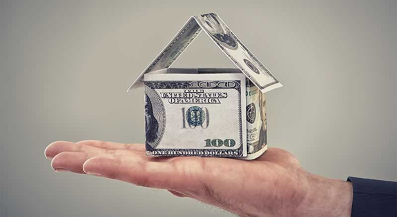 Secret Ways to Save Money When Selling Your Home