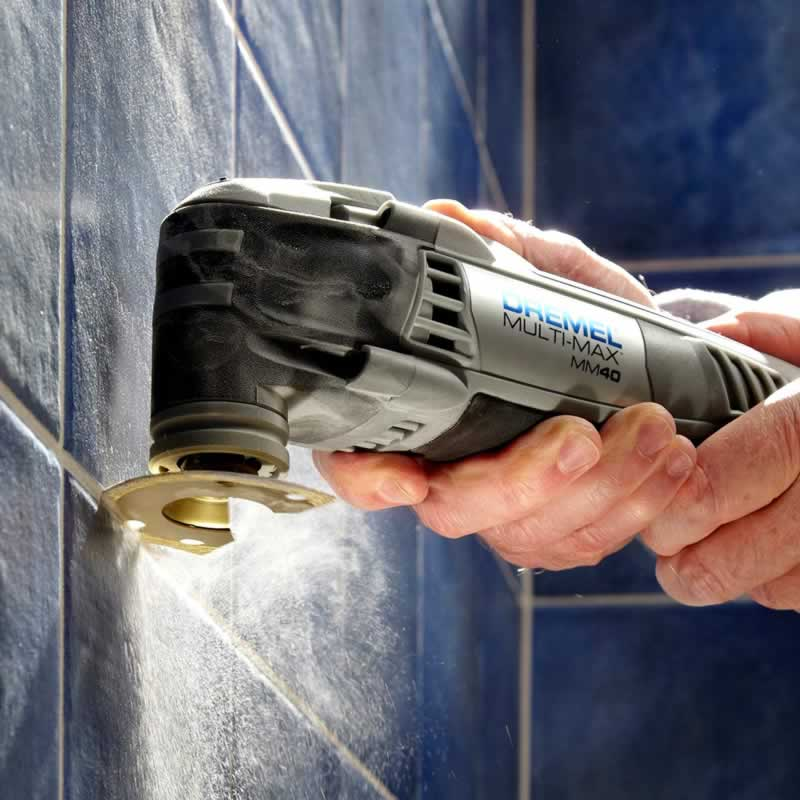 The Ultimate Guide to New Generation Oscillating Tools