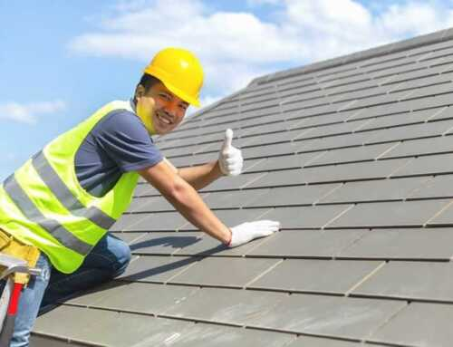 Tips on Finding Expert Roofing Contractors in San Diego