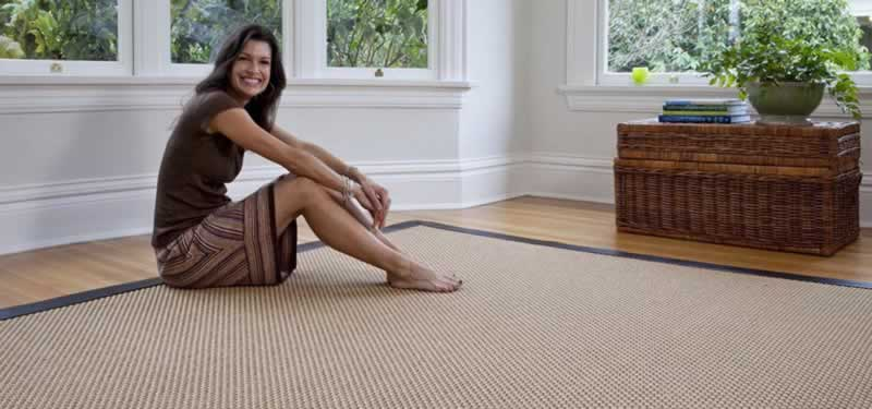Tips to maintain carpets that will make them last longer - carpet