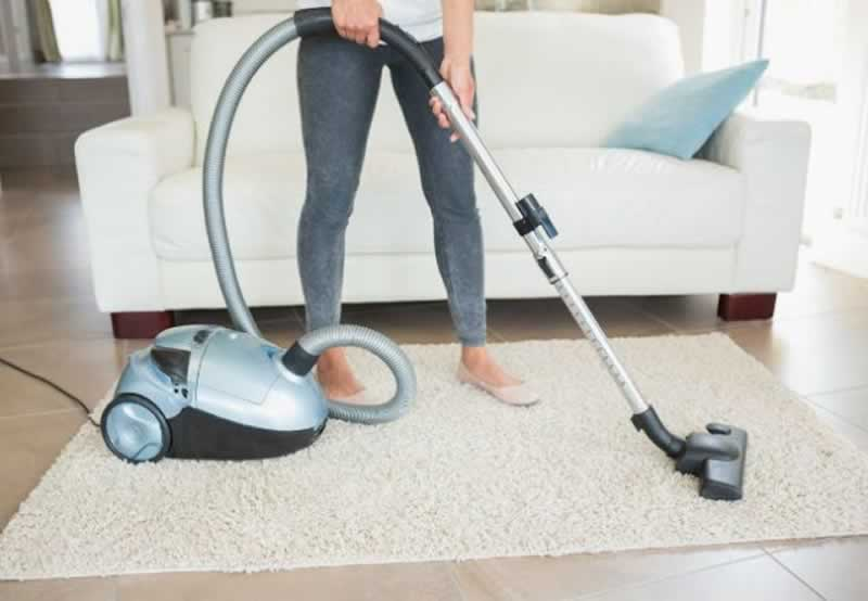 Tips to maintain carpets that will make them last longer