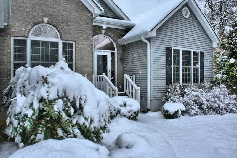 Top Things To Check In Your Home Before Winter