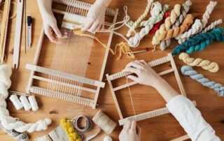 Top Useful & Practical Gifts for a DIY Enthusiast