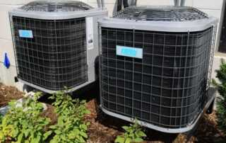 What Air Conditioning System Is Best for Your Home