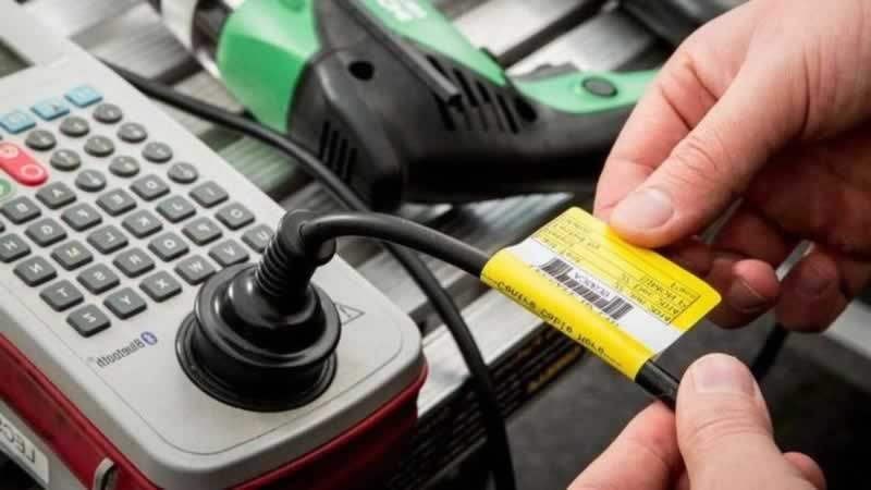 What are the Benefits of Electrical Test and Tag Services