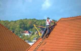 Why You Should Hire the Best Licensed Pensacola Roofer - roofer