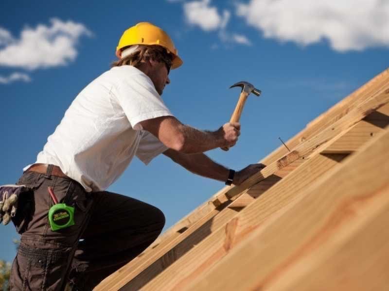 Why You Should Hire the Best Licensed Pensacola Roofer