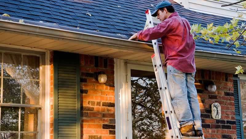 5 House Safety and Maintenance Tips for 2020