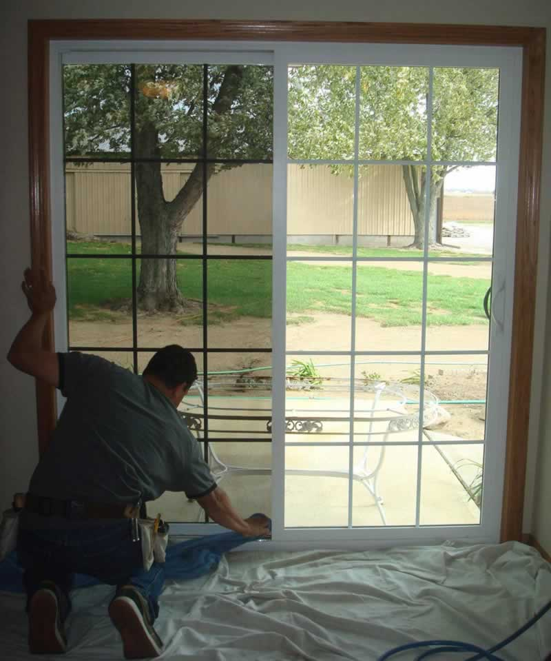 5 Important Things You Need To Know Before Tinting Your Home Windows - tinting