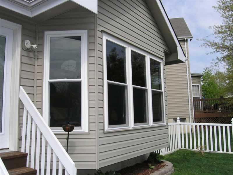 5 Important Things You Need To Know Before Tinting Your Home Windows