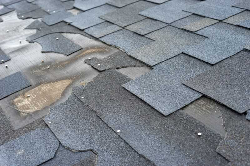 5 Signs Your Roof Is Already Beyond Repair - roof