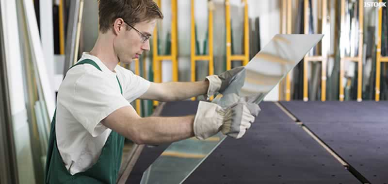 5 tips on how to choose the right glazier - glazier