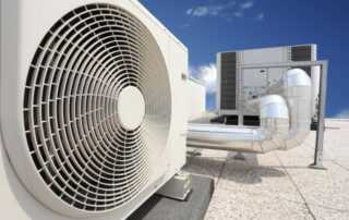 6 New Air Conditioning Technologies To Keep You Cool