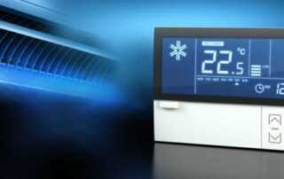 6 New Air Conditioning Technologies To Keep You Cool - latest technology