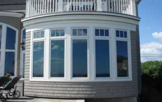 7 Reasons To Have Your Home Windows Tinted