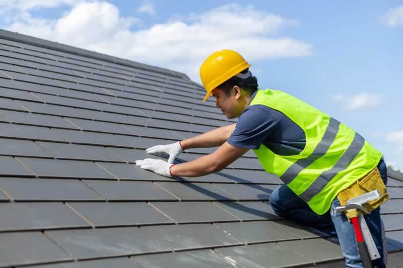7 Reasons You Should Consider Putting Your Roof Repair at the Top of Your List