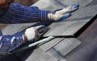 7 of the Most Common Roof Repairs Homeowners Encounter
