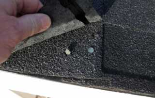 7 of the Most Common Roof Repairs Homeowners Encounter - shiners