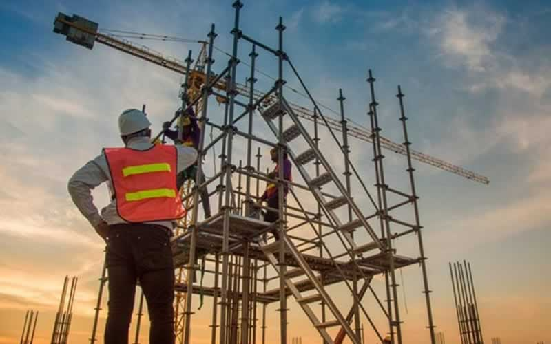 A Guide to Scaffolding
