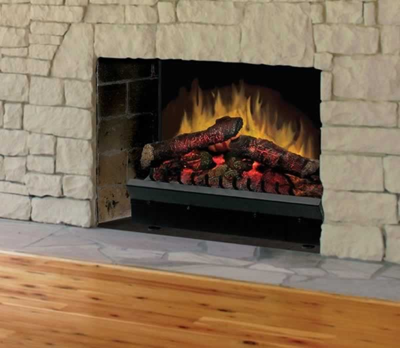 A Short Guide on Trending Electric Fireplace