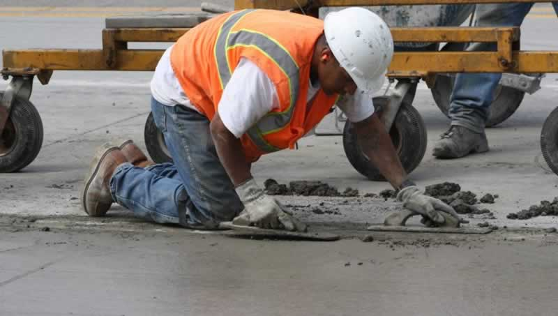 Amazing Services Concreters Can Provide
