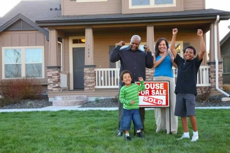 Buying Homes Cheap - 5 Possible Reasons for That Low Price - cheap home