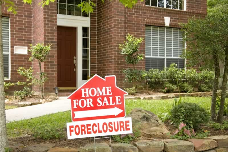 Buying Homes Cheap - 5 Possible Reasons for That Low Price