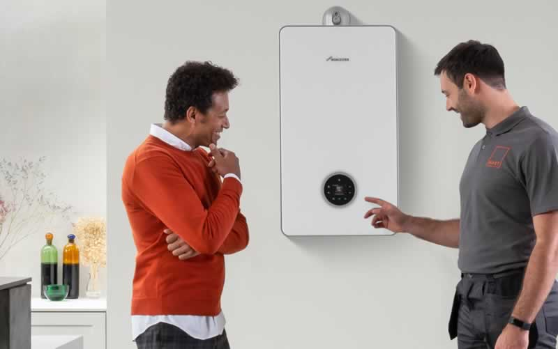 Do's and Don'ts When Using A New Boiler