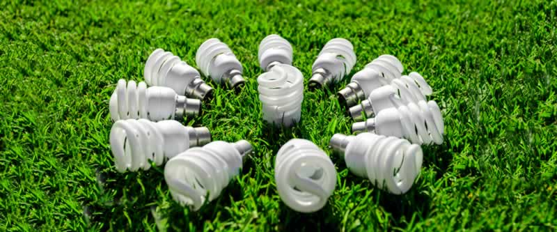 Electrical Technology That Can Be Used In All Types of Construction Projects - bulbs