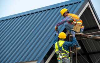 How To Find A Top Rated Roofing Contractor In Colorado Springs