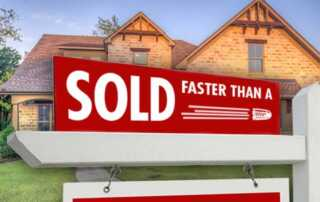 How To Sell Your House Fast Without Losing Your Shirt