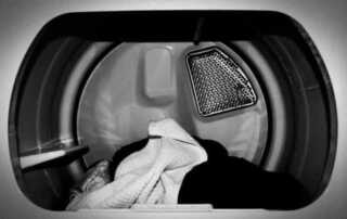 How to Decide If a Dryer Repair is Worth It