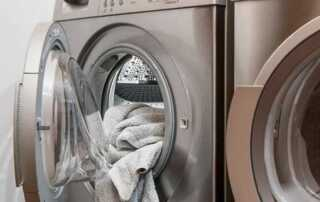 How to Decide If a Dryer Repair is Worth It - age