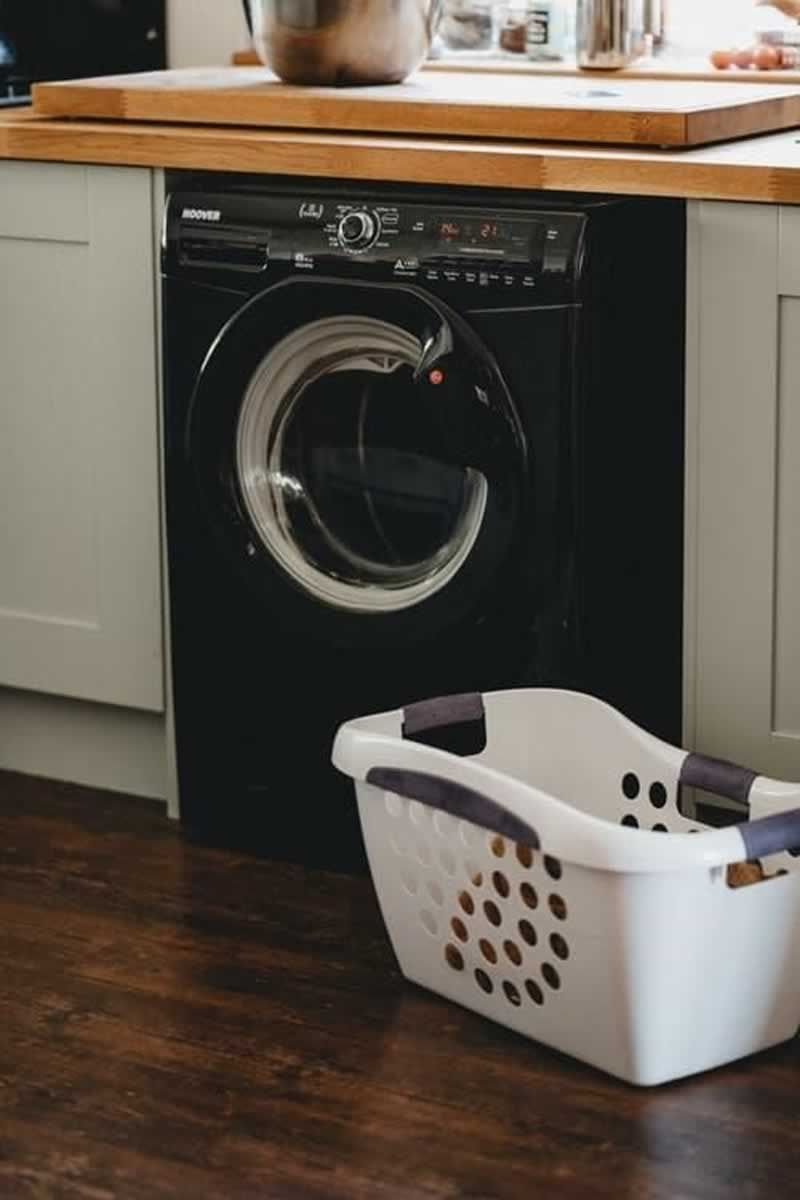 How to Decide If a Dryer Repair is Worth It - familiarize