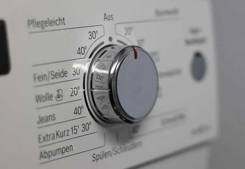 How to Decide If a Dryer Repair is Worth It - repair or replacement