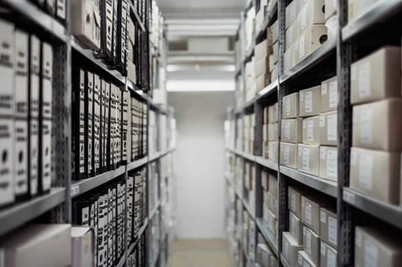 How to Ensure You Get More than the Storage System Your Business Needs