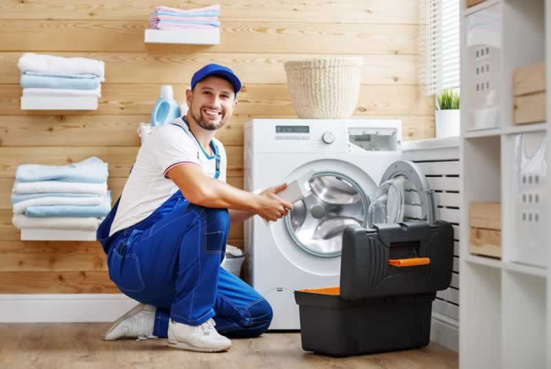 How to Find the Perfect Appliance Repair Company in Toronto