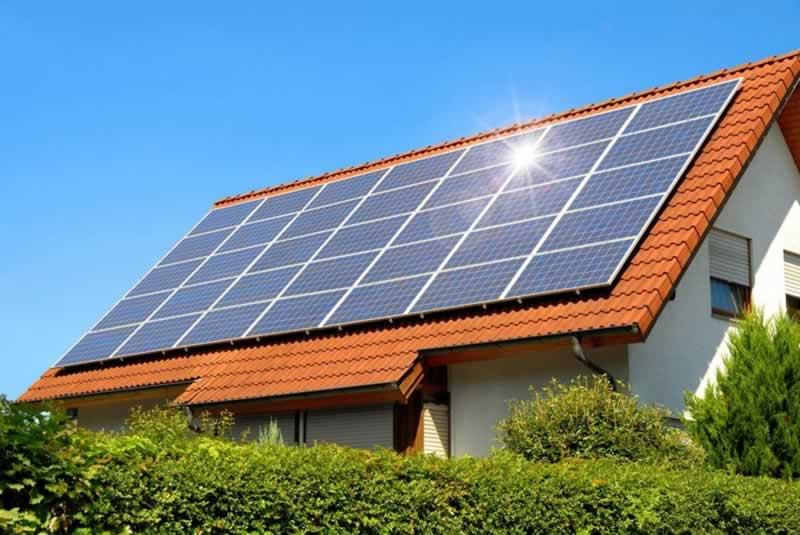 How to Get Information on Solar Grants in Ireland