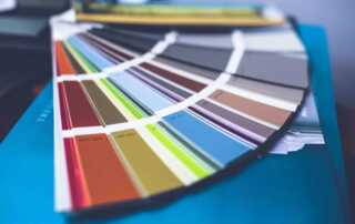 Interior Painting Tips to Achieve Professional Results