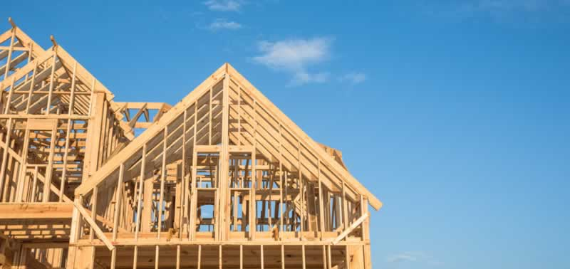Is It Better to Build a New Home or Buy One