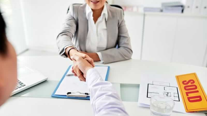 Reasons to hire a buyer's agent