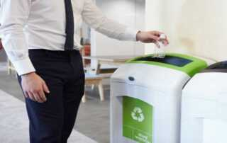 The Most Important Thing You Should Know When Recycling In The Office