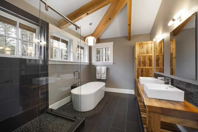 Top 3 Benefits Of Online Shopping For Your Bathroom - amazing bathroom