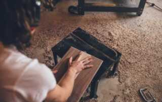Top Woodworking Projects Proven to Sell Faster