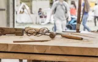 Top Woodworking Projects Proven to Sell Faster - woodworking tools