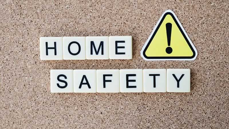 Ways to Improve the Security of Your House